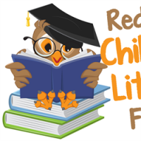 Redbridge Children's Literary Festival avatar image