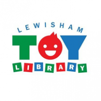 Lewisham Toy Library avatar image