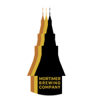 Mortimer Brewing Company avatar image
