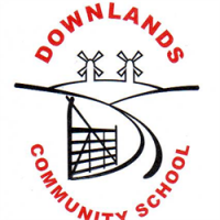 Downlands School Association avatar image