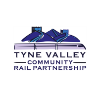 Tyne Valley Community Rail Partnership avatar image