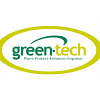 Green Tech avatar image