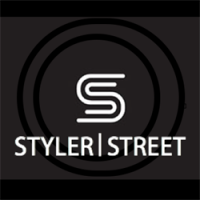 STYLER STREET LIMITED avatar image