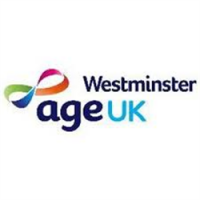 Age UK Westminster avatar image