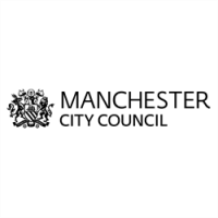 City of Manchester avatar image