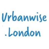 Urbanwise.London avatar image