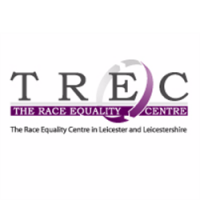 The Race Equality Centre avatar image