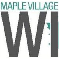 Maple Village WI avatar image