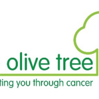 The Olive Tree Cancer Support Group avatar image
