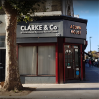 Clarke & Co Chartered Accountants  avatar image