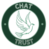 CHAT Trust avatar image
