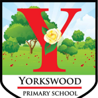 Yorkswood School & Community Group avatar image