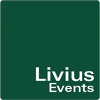 Livius Events at Ripon Racecourse  avatar image
