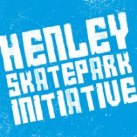 Henley Skatepark Initiative avatar image
