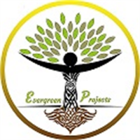 Evergreen Projects avatar image