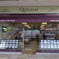 Quilliam Property Services avatar image