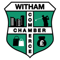 Witham Chamber of Commerce avatar image