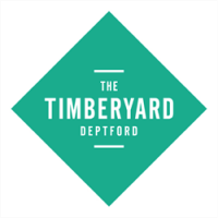 The Timberyard avatar image