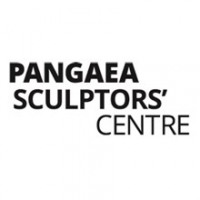 Pangaea Sculptors' Centre avatar image