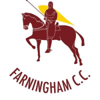 Farningham Cricket Club avatar image