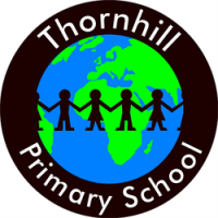 Thornhill School Association with Thornhill Primary School avatar image