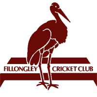 Fillongley Cricket Club avatar image
