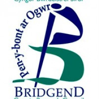 Bridgend Council avatar image