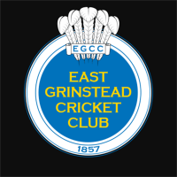 East Grinstead Cricket Club avatar image