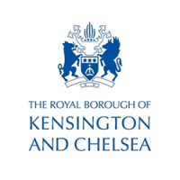 Royal Borough of Kensington & Chelsea Arts Grant avatar image