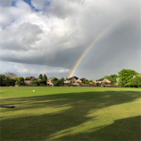 Barnards Green Cricket Club avatar image