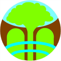 Milnsbridge Enhancement Group avatar image