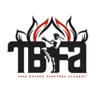 Thai Boxing Fighters Academy avatar image