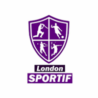 London Sportif CC avatar image