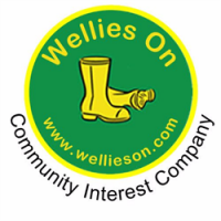 Wellies-On  avatar image