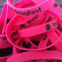 Frogfest Workshops avatar image