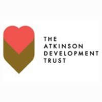 The Atkinson Development Trust avatar image