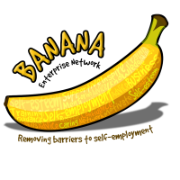 Banana Enterprise Network avatar image