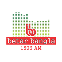 Betar Bangla avatar image