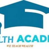 Wealth Academy avatar image
