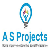 A S Projects avatar image