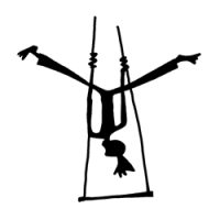 Walthamstow Youth Circus avatar image