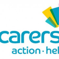 Cheshire and Warrington Carers Trust avatar image
