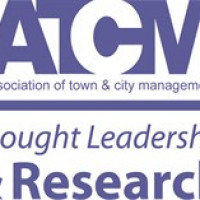 ATCM Thought Leadership and Research avatar image