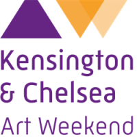 Kensington & Chelsea Art Weekend avatar image