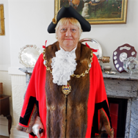 The Mayor's Charity - Maidstone Borough Council avatar image