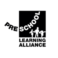 Pre-School Learning Alliance avatar image