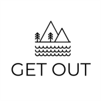 GET OUT avatar image