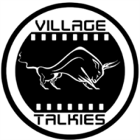 Village Talkies  avatar image