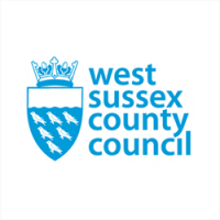 //s3-eu-west-1.amazonaws.com/spacehive/d11929b0-f575-4fa1-8017-80e42fae6243_large_west-sussex-county-council.jpg