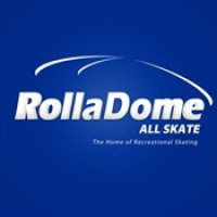 RollaDome All Skate avatar image